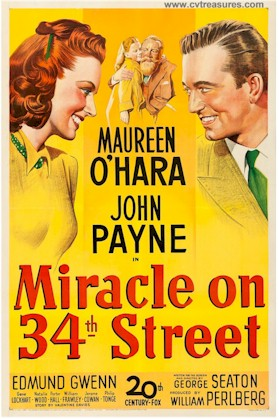 Original  Vintage Classic Old Movie Posters Film Theater Memorabilia Collectibles For Sale