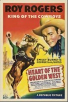 western original vintage movie posters decor classic roy rogers