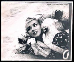 Marilyn Monroe Original Vintage Photo HER LAST PHOTO SHOOT! 1962