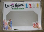Lost in Space 3D Game, 1966