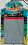 Munsters Vintage Magic Slate, 1965
