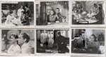 Casablanca Original Vintage Movie Still Photos Humphrey Bogart