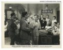 Casablanca Original Vintage Movie Photo Still Humphrey Bogart 5