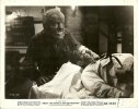 Abbott & Costello Meet Frankenstein Original Still Wolfman