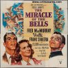 Miracle of the Bells Original Movie Poster Six Sheet Sinatra