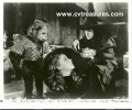 Margaret Hamilton Vintage Autographed OZ Photo Crystal Ball