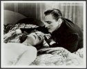 Clarence Bull, Greta Garbo John Barrymore Original Vintage Photo
