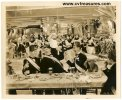 Laurel & Hardy SONS OF THE DESERT Original still photo'33 b
