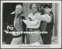 Three Stooges 1965 Original Still