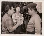 Time of Their Lives, 1946 Abbott & Costello Original Still