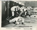 Pride of the Yankees, Gary Cooper still photo 1949 Lou Falls