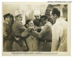 Casablanca Original Vintage Movie Photo Still Humphrey Bogart 4