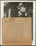 Adolf Hitler & Benito Mussoli Original Vintage Photo 1940