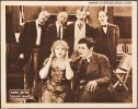 Headin' Home Babe Ruth Original Vintage Lobby Card Sports Memora