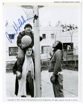 Jack Nicholson Authentic Signed Autographed Photo Cuckoos Nest