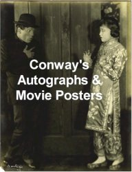 Bits of Life Lon Chaney & Anna Wong Original photo - LOST MOVIE