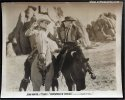 SOMEWHERE IN SONORA Original Vintage Still Photo John Wayne 2