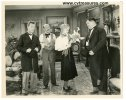 Laurel & Hardy Original vintage still photo Way Out West 1937
