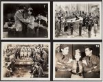Buck Privates Abbott & Costello Vintage Original Photos 1941 2