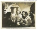 Casablanca Original Vintage Movie Photo Still Humphrey Bogart 7