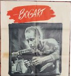 Passage to Marseille Humphrey Bogart Vintage Movie Poster 1944
