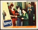 Harvey, 1950 James Stewart Lobby Card group