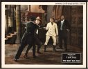 Best Bad Man original vintage lobby card Tom Mix 1925 3