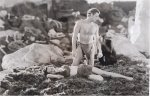 Tarzan and His Mate, Weissmuller vintage photo still 1934