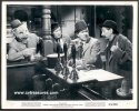 ABBOTT and COSTELLO MEET Dr. JEKYLL Mr. HYDE Vintage Photo 2