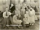 Freaks Vintage Still Photo 1932 group portrait