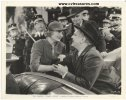 Ghost Comes Home Vintage Photo Frank Morgan Billie Burke 1940