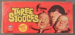 Three Stooges 1965 Original Gum Card Box