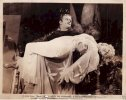 Frankenstein Meets the Wolfman original still photo, 1943