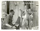 Freaks Original Vintage Photo Still 1932