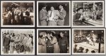 Buck Privates Abbott & Costello Vintage Original Photos 1941