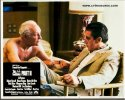 Godfather 2 vintage movie poster lobby card 1974 Pacino Roth