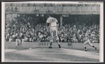 Roger Maris Original Vintage Baseball Photo 61 Home Runs