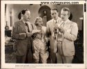 Charlie Chan Egypt Original Vintage Still Photo Warner Oland 3