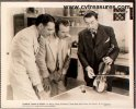 Charlie Chan Egypt Original Vintage Still Photo Warner Oland 2