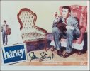 "James Stewart - Original SIGNED ""HARVEY"" photo"