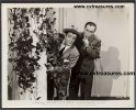 One Night in the Tropics Abbott & Costello vintage still photo